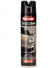 SILICONAS-EN-AEROSOL-800X800FOR-MEN